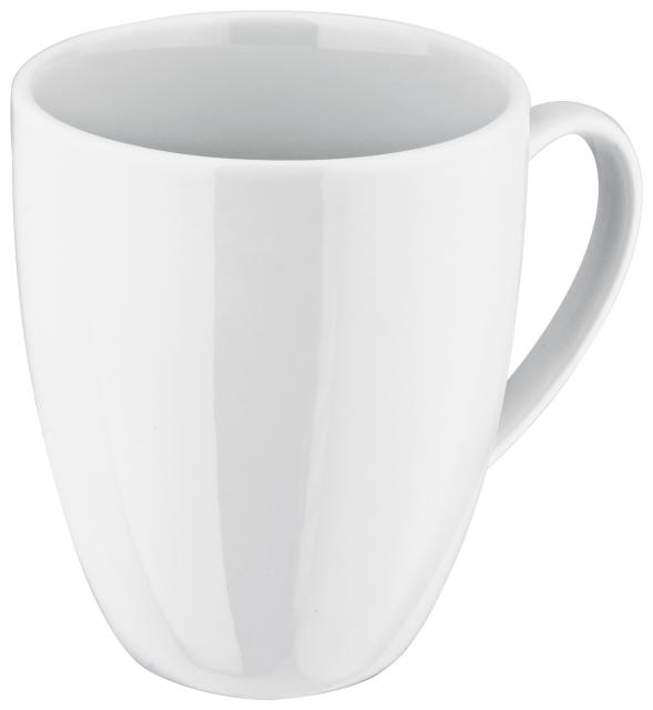 white porcelain coffee mugs related keywords amp suggestions