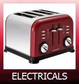 Electrical Cookware