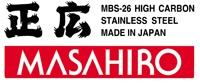 Masahiro Knives