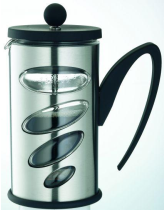 Cafe Chard Coffee Maker