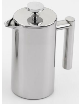 Lincoln Cafetiere
