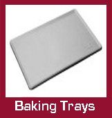 Oven Trays
