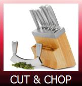 Cut & Chop