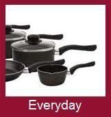 Swift Everyday Cookware