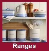 Kitchen Accessory Ranges