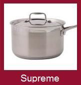 Swift Supreme Cookware