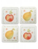 Orchard Coasters