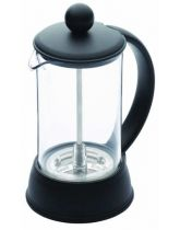 Le'Xpress Plastic Cafetiere With Polycarbonate Jug