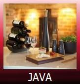 Java Kitchenware Range