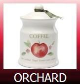 Orchard Kitchenware