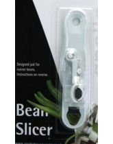 Runner Bean Slicer