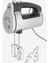 Judge Hand Mixer