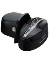 Kyocera Diamond Knife Sharpener
