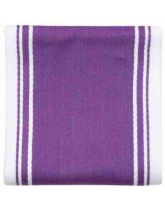 Purple Tea Towel