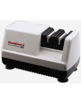 Two Stage Electric Knife Sharpener - Model 310