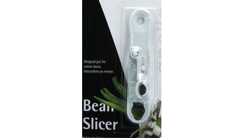 Cheapest Runner Bean Slicer