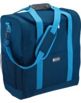 Coolmovers Willow Crest 20 Litres Large Cool Bag
