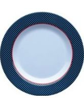 Coolmovers Lighthouse Melamine Side Plates