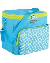 Bloom 12 Litres Medium Cool Bag