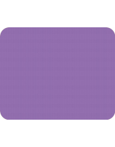 Lavender - Glass Worktop Saver