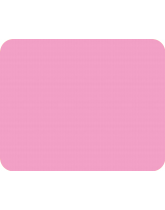 Soft Pink - Glass Worktop Saver