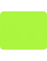 Lime Green - Glass Worktop Saver