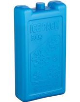Large Freezer Ice Block