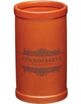 Connoisseur Deluxe Terracotta Wine Cooler