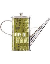 World of Flavours Italian Oil Can Drizzler
