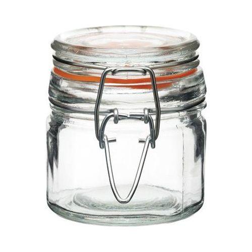 pin mini pot de confiture personnalisable ca change des drag 233 es on