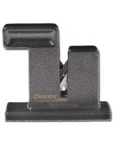Chantry Classic Knife Sharpener - Black