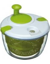 Kitchen Craft Salad Spinner
