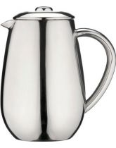 Café Olé Everyday Stainless Steel Cafetieres (Choose Size)