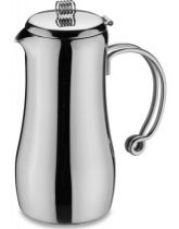 Cafe Stal Elements Coffee Pots (Choose Size)