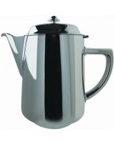 Cafe Stal Regency Coffee Pots (Choose Size)