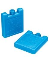 Kitchen Craft 100g Mini Freezer Blocks