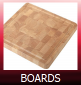 Kitchen Boards