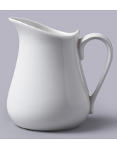 Traditional Jugs