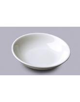 Mini Round Serving Dish