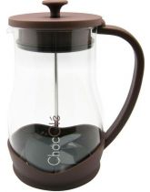 Choc Ole Hot Chocolate Maker