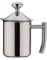Cafe Ole Milk Frothing Jugs (Choose Size)