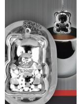 'Bear' Tea Infuser