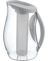 Iced Drinks Pitcher