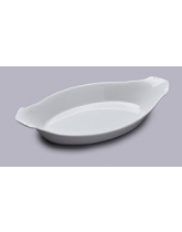 Mini Gratin Serving Dish